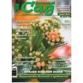 Журнал «Нескучный сад». Ноябрь 2012